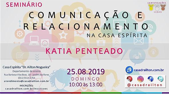 SEMINÁRIO - COMUNICAÇÃO 2019.jpg
