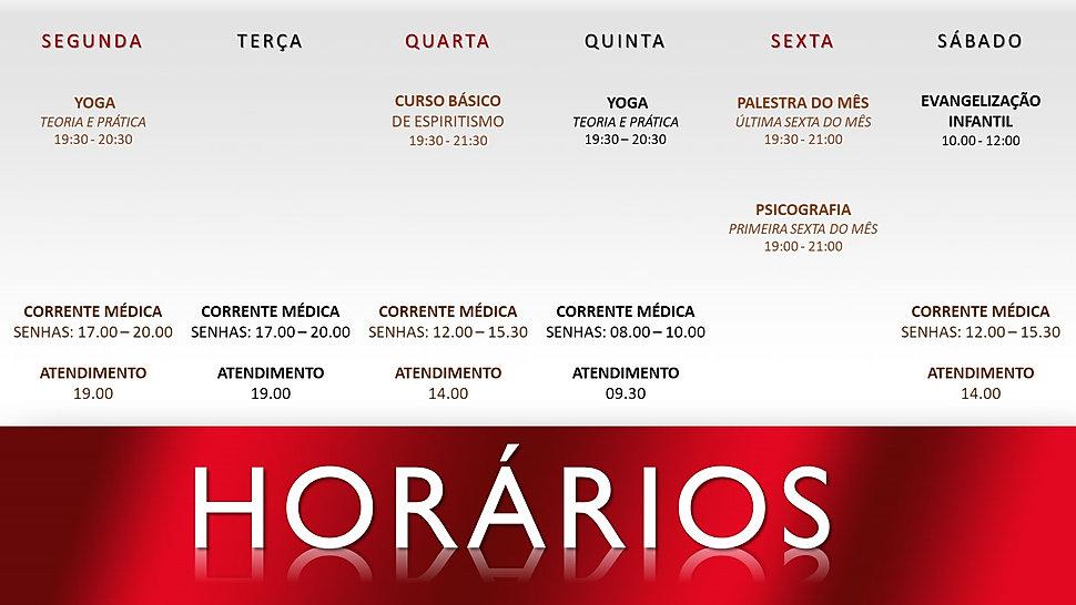 HORÁRIOS.jpg