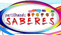 SABERES - CARTAZ.png