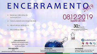 ENCERRAMENTO - CARTAZ.jpg