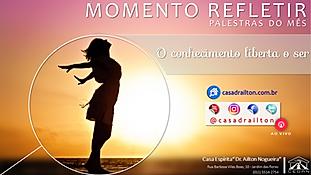 MOMENTO REFLETIR 2019 - INTRO.png