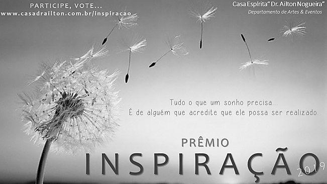 INSPIRAÇÃO 2019.jpg