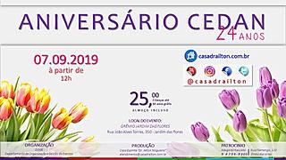 ANIVERSÁRIO_-_CARTAZ_2019.jpg