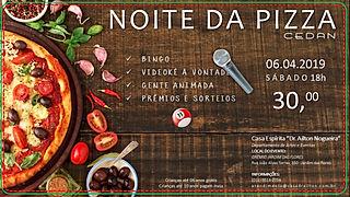 EVENTOS - PIZZA # CARTAZ.jpg