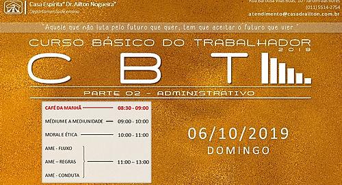 CBT T06.2 - CARTAZ.jpg