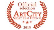ArtCity Short Film Festival, 2015