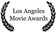 Los Angeles Movie Awards, 2015