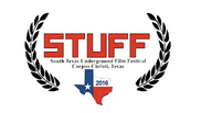 South Texas Underground Film Festival, 2016