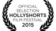 HollyShorts Film Festival, 2015