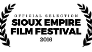 Sioux Empire Film Festival, 2016