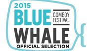 Blue Whale Comedy Festival, 2015