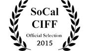 SoCal Clips International Film Festival, 2015