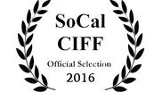 SoCal Clips Indie Film Festival, 2016