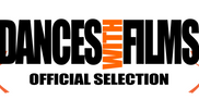Dances With Films, 2016