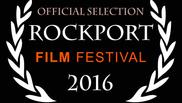 Rockport Film Festival, 2016