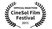 CineSol Film Festival, 2015