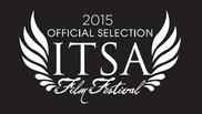 ITSA Film Festival, 2015