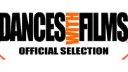 Dances With Films, 2015