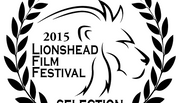 Lionshead Film Festival, 2015