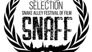 Snake Alley Festival of Film, 2015