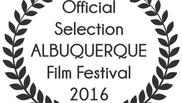 Albuquerque Film Festival, 2016