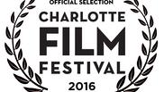Charlotte Film Festival, 2016