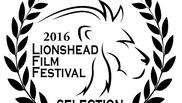 Lionshead Film Festival, 2016