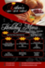 Holiday Menu 3x2.png