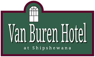 logo3_van-buren-hotel_320x184.png