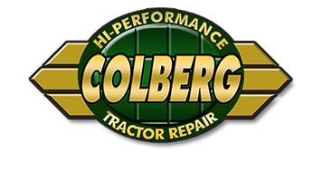 Colberg.png