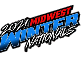 2021 Midwest Winter National DVDs
