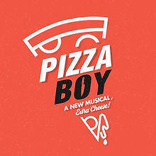Pizza Boy Logo.jpg