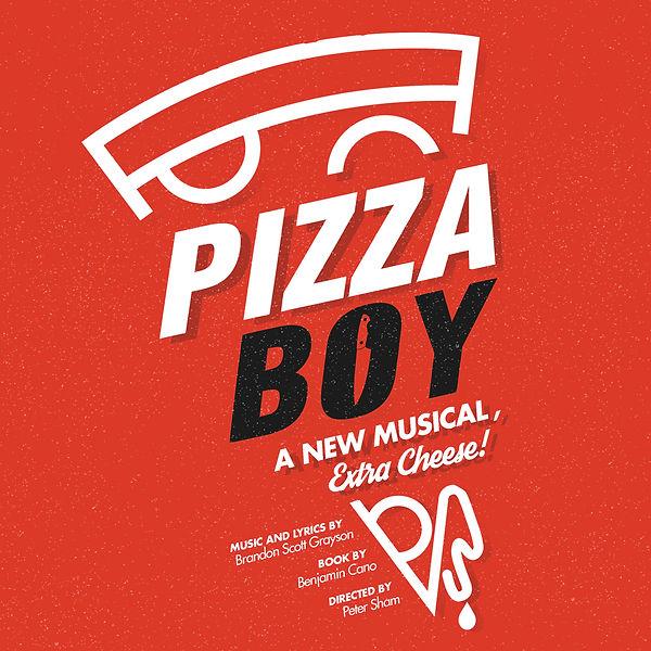 PizzaBoiiiiii.jpg