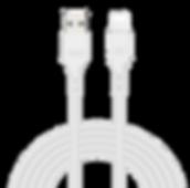 B-017 Lightning TPE.png