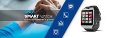 Smart Watch Ads(1500x450)