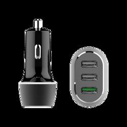 Qualcomm 3 port USB Charger(2)_web