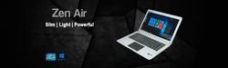 ZenAir Ads(1500x450)