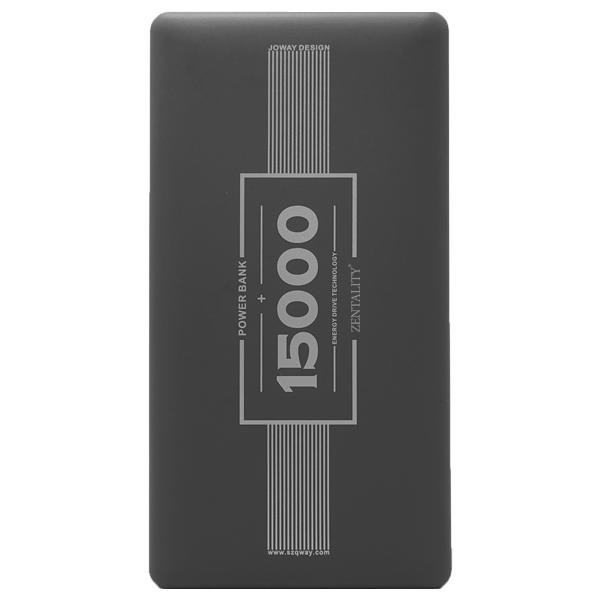 P-009