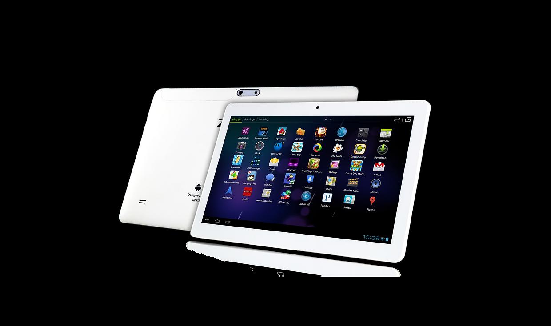 C710 10inch Tablet