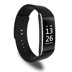 S-010 Wristband Watch