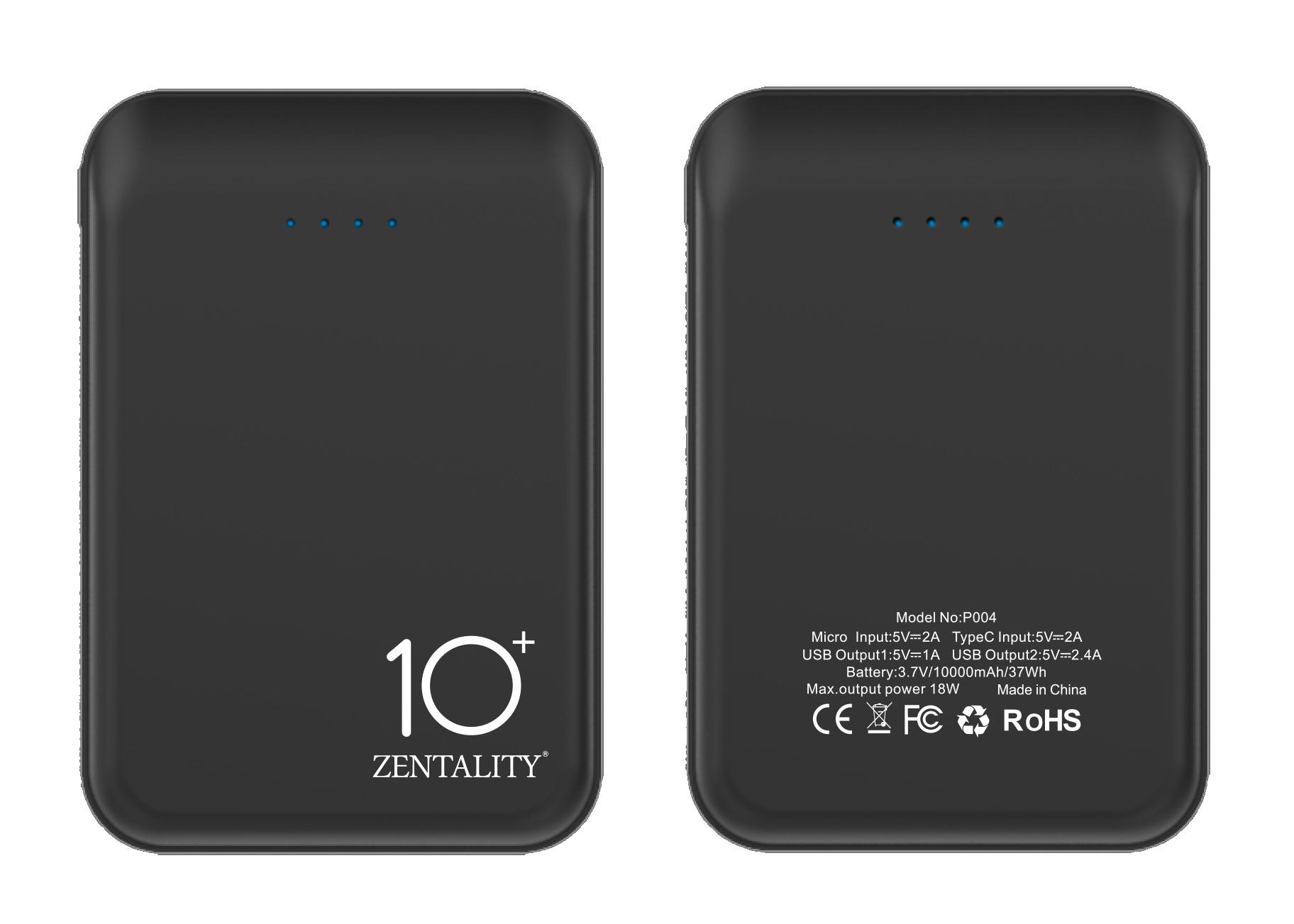 P004 HD