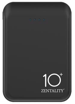 P004 HD_front