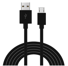 B-016 Micro_Cables_Fast Charge_3.png