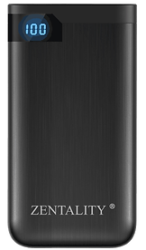 P14 8kmAh (5)Front.png