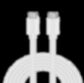 B-022 Type C to Type C.png