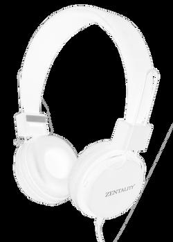 E-008 White