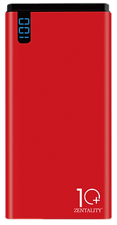P10_front.png