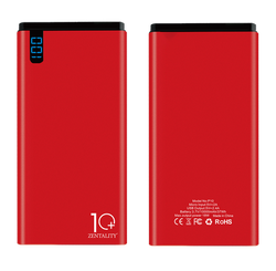 P10_front and back_1kpx