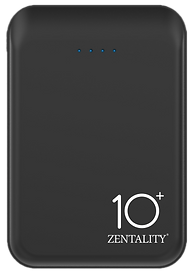 P004 HD_front.png