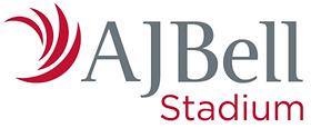 Aj Bell Logo.png